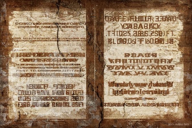 Enoch Codex