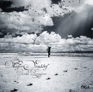 Dhafer-Youssef-Birds-Requiem-500x495