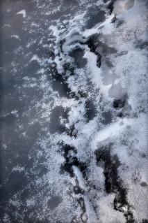 Lake Ice #2