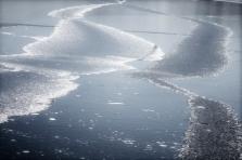 Lake Ice #3