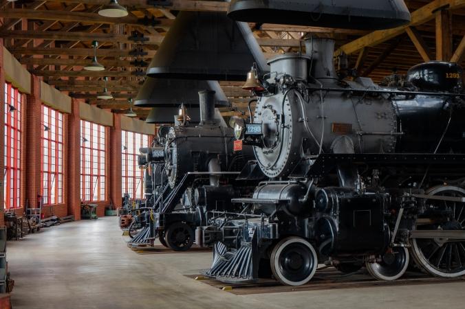 Engine - eering