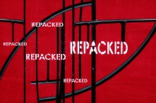 RIding The Rails - Repacked