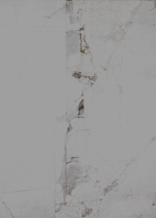 Cracks In Philosophy II