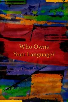 end of language #5