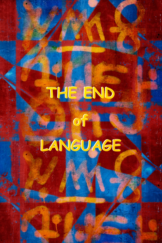 end of language #32