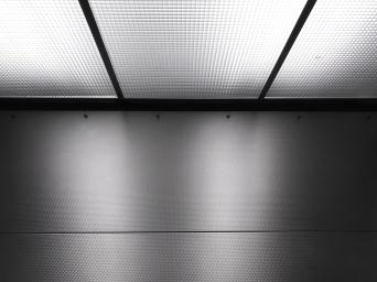 Light Elevated