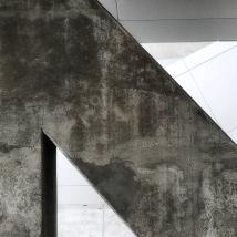 Museum Architecture 2