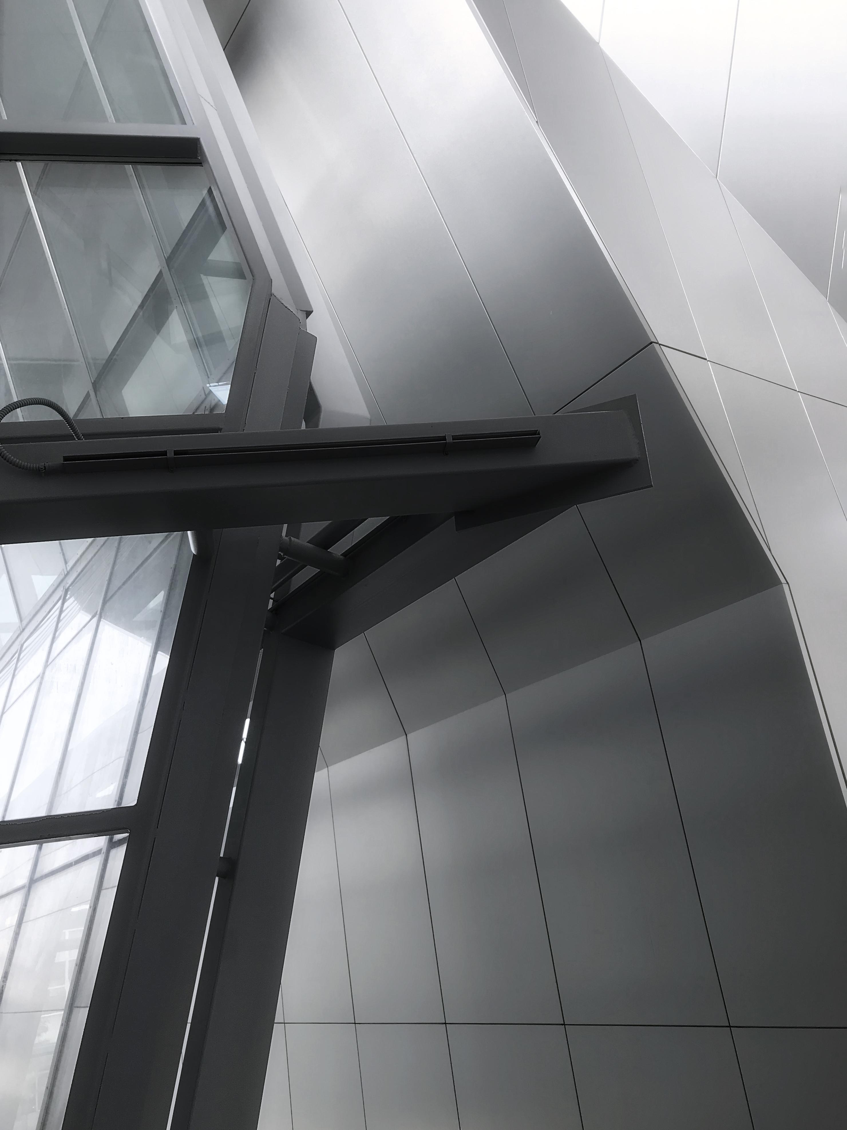 Museum Architecture 3