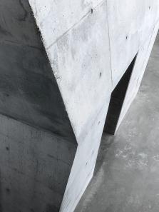 Museum Architecture 4