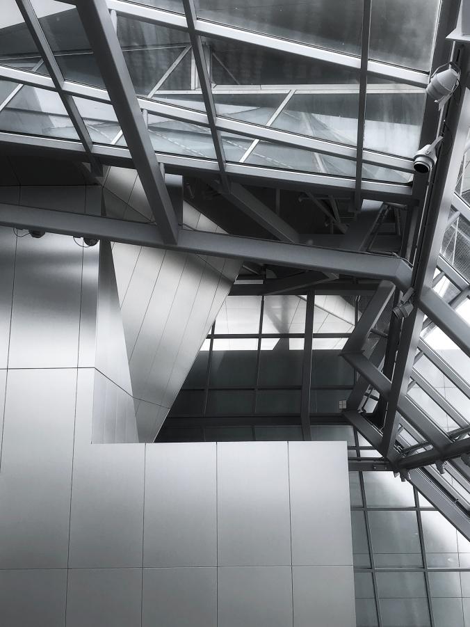 Museum Architecture 5