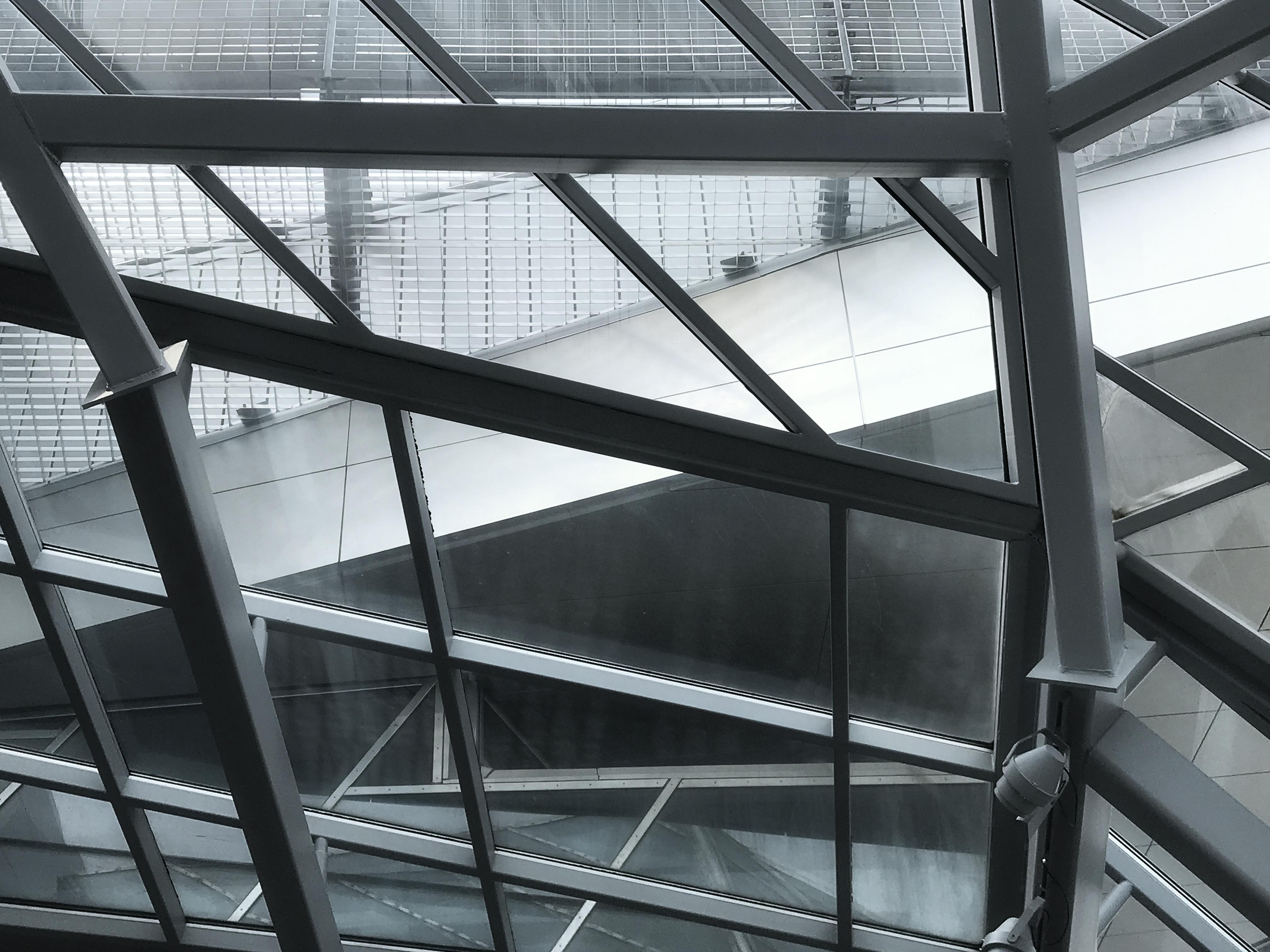 Museum Architecture 6