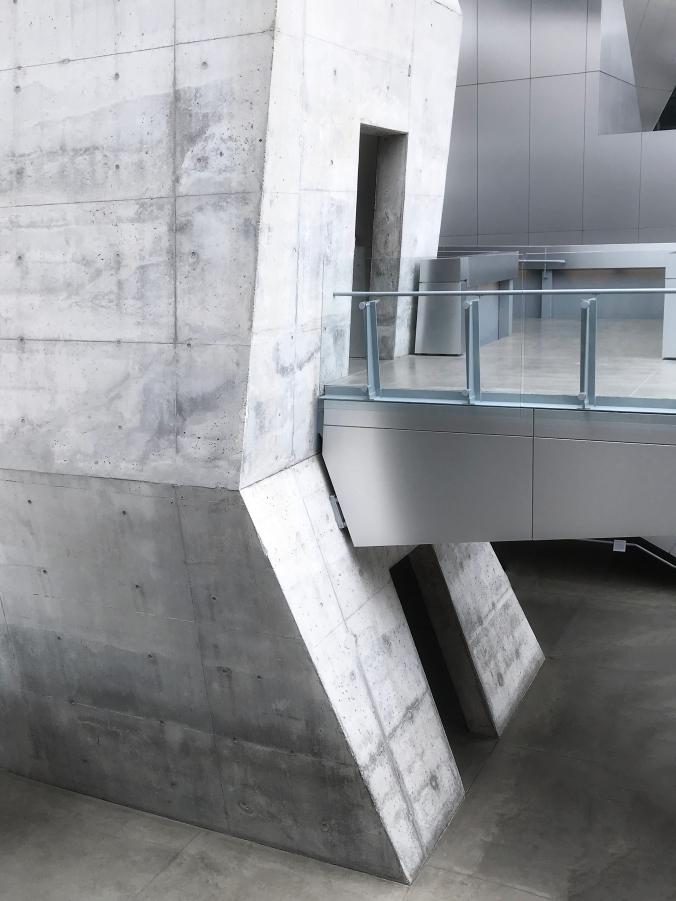 Museum Architecture 7