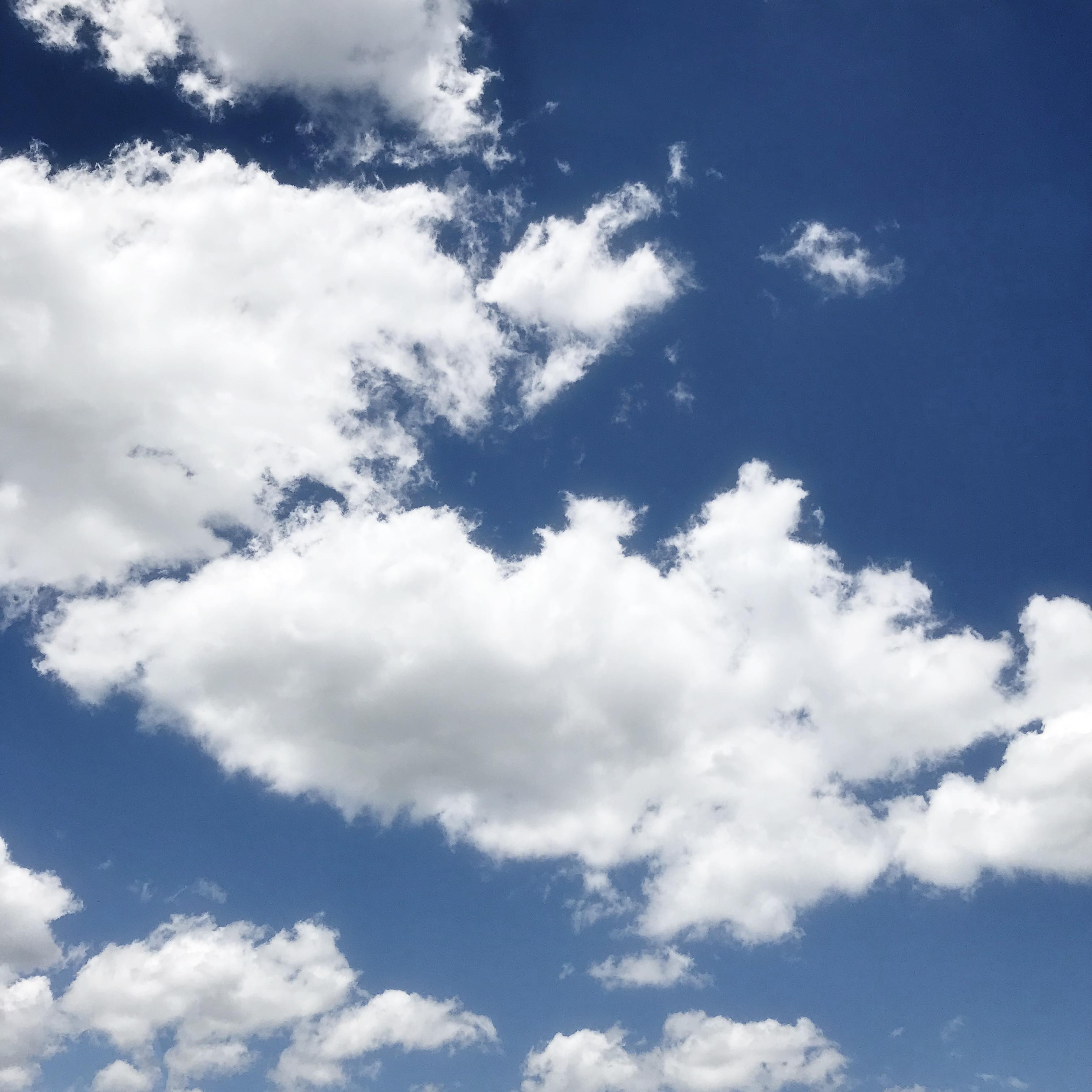 Clouds Squared 2