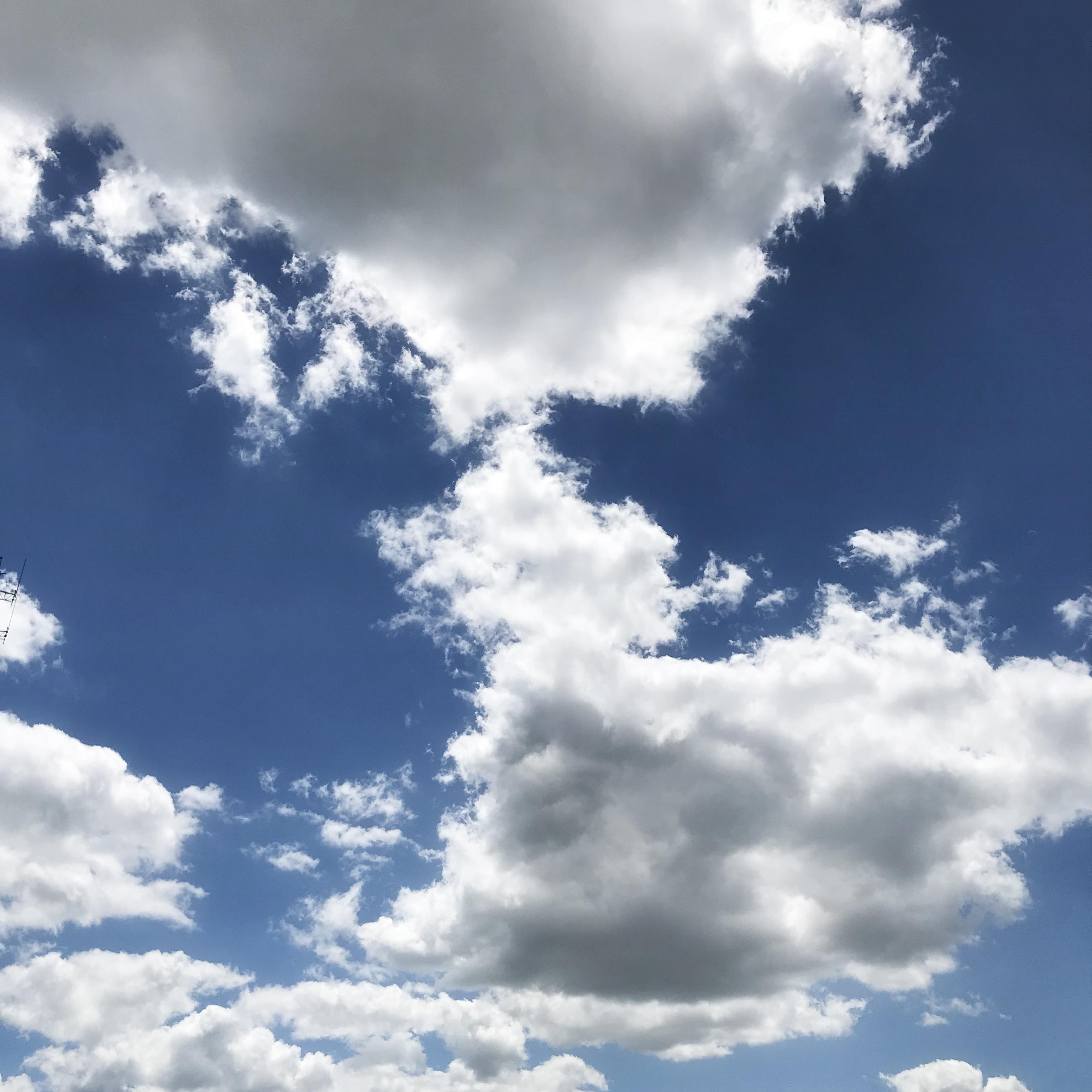 Clouds Squared 3
