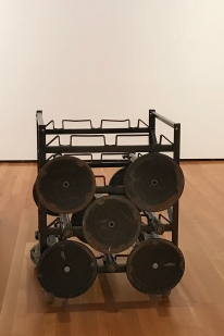 sound of functional art