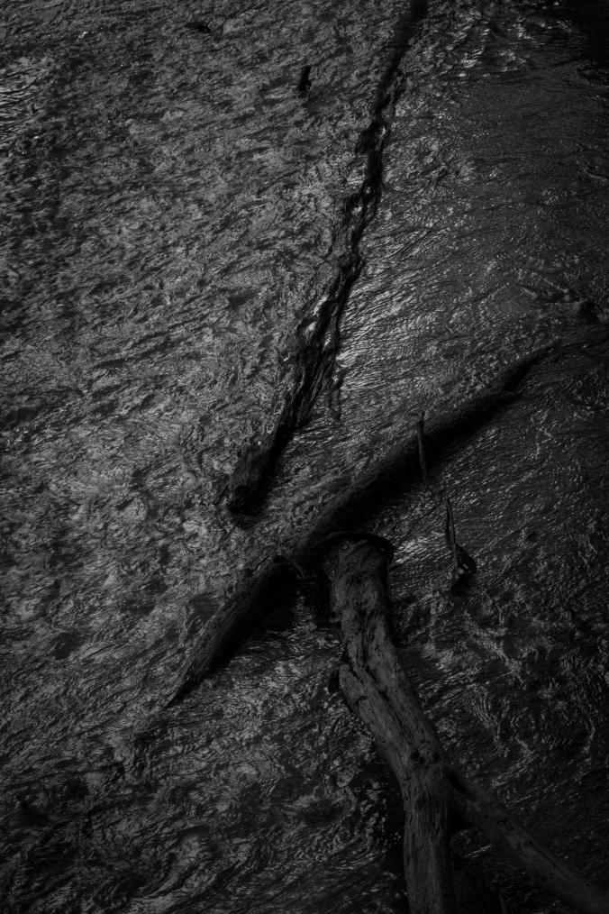 By The Dark Water II