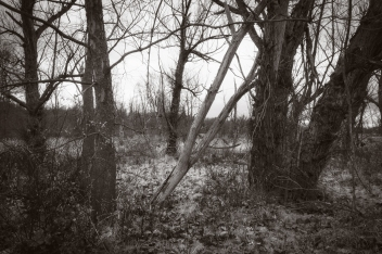 Lost Spaces 2