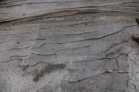 canvas texture 1
