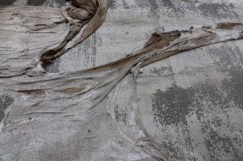canvas texture 3
