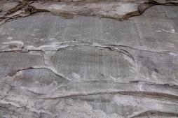 Canvas Texture 4
