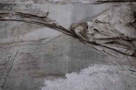 canvas texture 5
