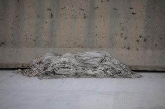 Mound #2