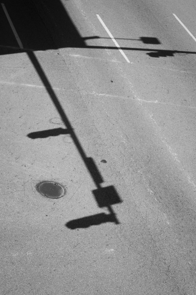Shadow Composition